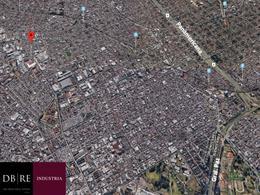 Foto Depósito en Alquiler en  General San Martin ,  G.B.A. Zona Norte  Luis Maria Drago al 5600