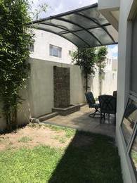 Foto Casa en Venta en  Chihuahua ,  Chihuahua  CIMA DE LA CANTERA, FRACC.  PRIVADO,IMPECABLE RESIDENCIA.