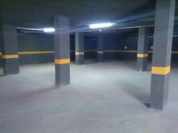 Foto Oficina en Alquiler en  Alberdi,  Cordoba  PARAGUAY al 300
