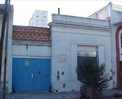 Foto Terreno en Venta en  San Cristobal ,  Capital Federal  Pasco al 1300