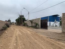 Foto Local en Alquiler en  PACHACAMAC,  Pachacamac  PACHACAMAC