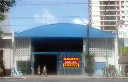 Foto thumbnail Local en Alquiler en  Caballito ,  Capital Federal  Av. Rivadavia al 5700