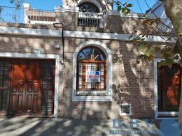 Foto Casa en Alquiler en  Colonia del Sacramento ,  Colonia  Excepcional casa en el centro de Colonia de Sacramento