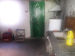 Foto Casa en Alquiler | Venta en  Lomas De Zamora ,  G.B.A. Zona Sur  VERDI 315