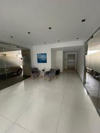 Foto Departamento en Venta en  Villa Devoto ,  Capital Federal  Pedro Moran al 3600