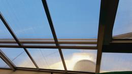 Foto PH en Venta en  Mataderos ,  Capital Federal  Miralla al 900 PH 3 ambientes con patio y terraza