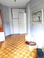 Foto thumbnail Departamento en Venta | Alquiler en  Las Cañitas,  Palermo  Baez al al 200