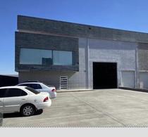 Foto Bodega de guardado en Renta en  Chihuahua ,  Chihuahua  Bodega en RENTA en Complejo Industrial Chihuahua