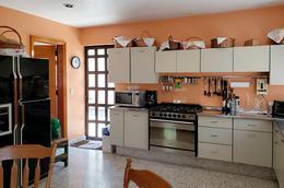 Foto Casa en Venta en  Tlacopac,  Alvaro Obregón  Casa venta Callejón de la Rosa