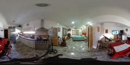 Foto Casa en Venta en  La Plata,  La Plata  calle 523 AL 3700