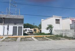 Foto Local en Renta en  Praderas de Cadereyta,  Cadereyta Jiménez  Praderas de Cadereyta