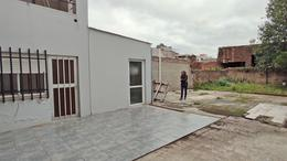 Foto Local en Alquiler en  Gualeguaychu,  Gualeguaychu  Primera Junta 25