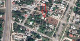 Foto Terreno en Venta en  Bacalar,  Bacalar  venta de lotes en bacalar con excelente ubicacion.