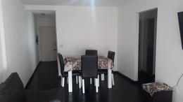 Foto Departamento en Venta en  Lomas De Zamora,  Lomas De Zamora  Colombres al 280 2 B