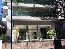 Foto Departamento en Venta en  Olivos-Vias/Maipu,  Olivos  J B Alberdi al 500
