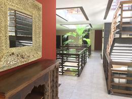 Foto Departamento en Venta en  Solidaridad ,  Quintana Roo  Departamento en VENTA ideal para RENTA VACACIONAL - Aldea Thai Playa del Carmen