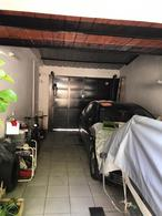Foto Casa en Venta en  Llavallol,  Lomas De Zamora  Inca al 500