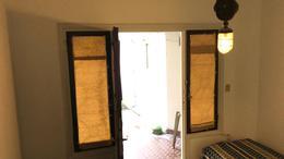 Foto Casa en Alquiler en  Chauvin,  Mar Del Plata  San Lorenzo al 3100