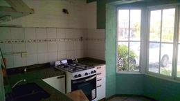 Foto Casa en Venta en  Campos De Echeverria,  Countries/B.Cerrado (E. Echeverría)  Coronel Dupuy al 4800