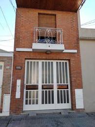 Foto PH en Venta en  La Plata,  La Plata  Calle 63 28 y 29
