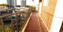 Foto Departamento en Venta en  Villa Crespo ,  Capital Federal  tres arroyos al 100