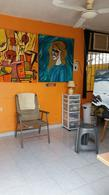 Foto Casa en Venta en  Fraccionamiento Residencial Pensiones,  Mérida  Casa en venta Pensiones Mérida Yucatan