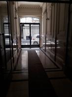 Foto thumbnail Departamento en Venta en  San Telmo ,  Capital Federal  Chile al 900