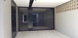 Foto Departamento en Venta en  Lomas de Zamora Oeste,  Lomas De Zamora  Portela 634 2 C