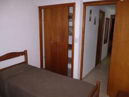 Foto thumbnail PH en Alquiler temporario en  San Bernardo Del Tuyu ,  Costa Atlantica  La Rioja 3111, San Bernardo