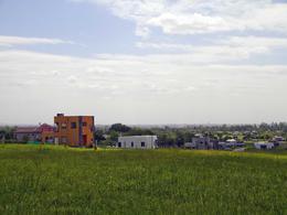 Foto Terreno en Venta en  Countries/B.Cerrado,  Yerba Buena  Las Jarillas Country Club