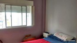 Foto Departamento en Venta en  Coghlan ,  Capital Federal  Melián al 2500