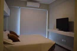Foto Departamento en Venta en  Caballito ,  Capital Federal  DONATO ALVAREZ 30 - CABALLITO