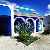 Thumbnail picture House in Sale in  Pueblo Cholul,  Mérida  Pueblo Cholul