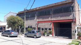 Foto Depósito en Alquiler en  Carapachay,  Vicente Lopez  Triunvirato al 3700