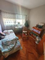 Foto Departamento en Venta en  Olivos-Vias/Maipu,  Olivos  Av. Maipu al 2300