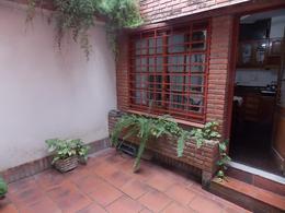 Foto Casa en Venta en  Coghlan ,  Capital Federal  Conde al 3300