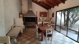 Foto Casa en Venta en  Lanús,  Lanús  9 de julio 2172/76