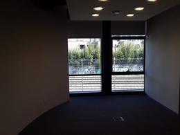 Foto Oficina en Alquiler en  Palermo Chico,  Palermo  Ocampo al 3300  1º Pisos Modulo 2 Ofic Nº6