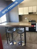 Foto Departamento en Venta en  Quilmes,  Quilmes  Garibaldi 800