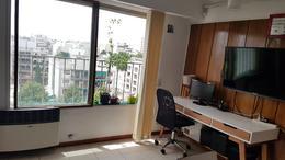 Foto Departamento en Venta en  Villa Devoto ,  Capital Federal  HABANA al 3500