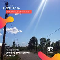 Foto Terreno en Venta en  Neuquen,  Confluencia          LOTEO SENILLOSA