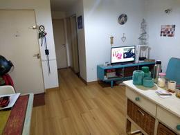 Foto Departamento en Venta en  S.Fer.-Vias/Centro,  San Fernando  Madero al 1400