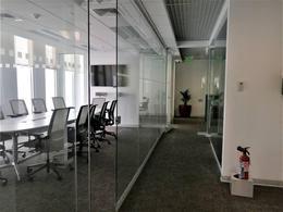 Foto Oficina en Alquiler en  San Isidro,  Lima  Jr. Mariscal La Mar 991