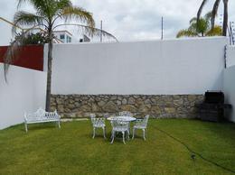 Foto Casa en condominio en Venta en  Ixtapan de la Sal,  Ixtapan de la Sal  Casas en Venta en Ixtapan de la Sal
