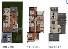 Foto Casa en Venta en  Santa Cruz Guadalupe,  Puebla  Casas nuevas en venta en Zavaleta
