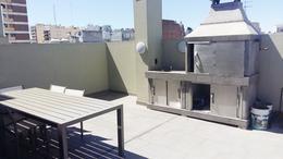 Foto Departamento en Alquiler en  Palermo ,  Capital Federal  Angel Carranza 2200