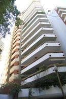 Foto Departamento en Venta en  Recoleta ,  Capital Federal  ARROYO al 800