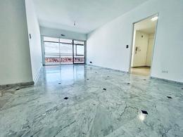 Foto Departamento en Alquiler en  Palermo ,  Capital Federal  Beruti al 3300