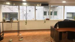 Foto Oficina en Alquiler en  Balvanera ,  Capital Federal  Riobamba y Av Corientes