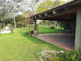Foto Casa en Venta en  Ubajay,  San Jose Del Rincon  Country Club Nautico Ubajay